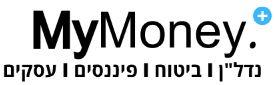 MyMoney